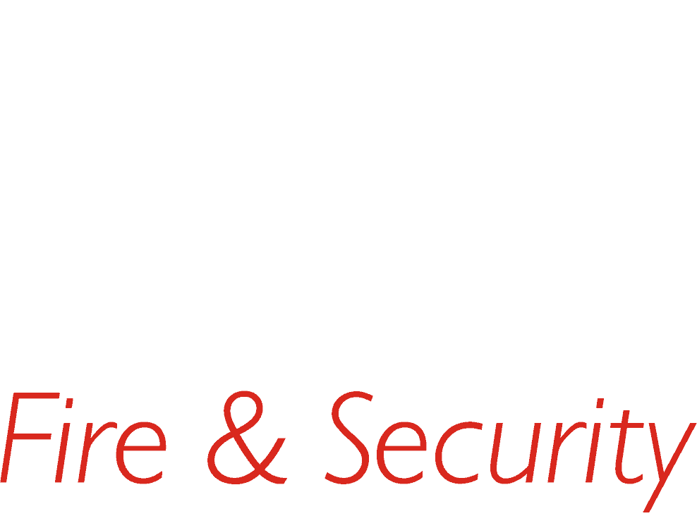 MM Electrical London