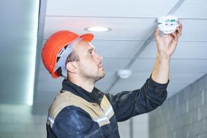 fire-alarm-installation-service