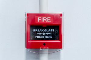 fire-alarm-system
