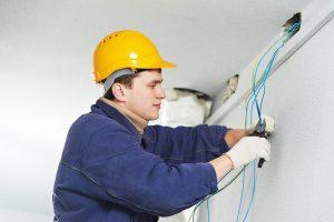 electrical-service-london