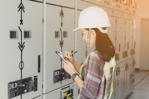 quality-electrical-services