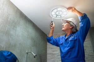 shining-light-on-quality-electrical-services