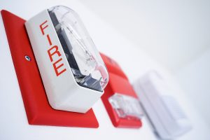 electrical-and-fire-alarm-services