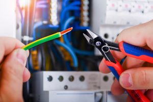 mm-electrical-service