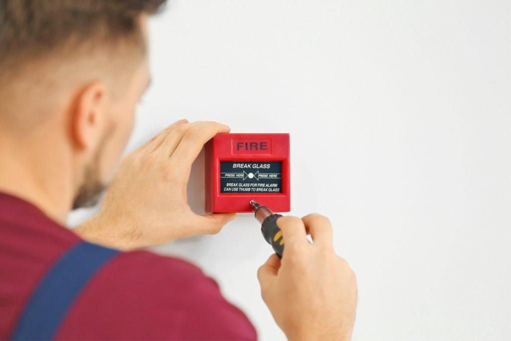 fire-alarm-installation-in-london