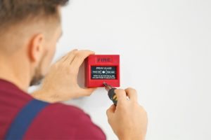 fire-alarm-installation-in-london