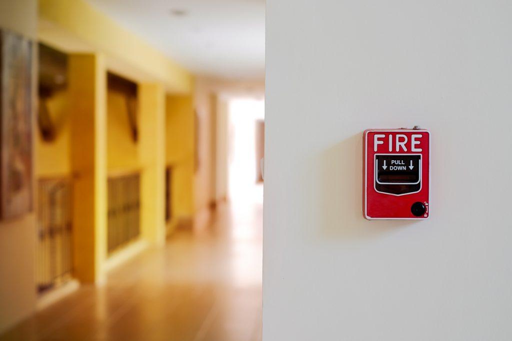 fire-alarm-installation-london