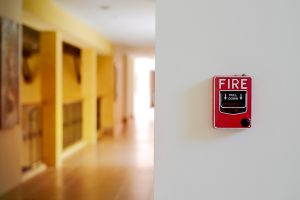 fire-alarm-installation-london