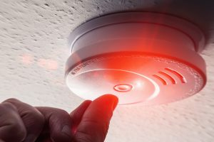 reliable-fire-alarm-installation