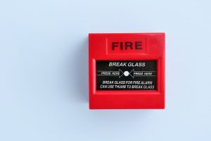 fire-alarm-installation