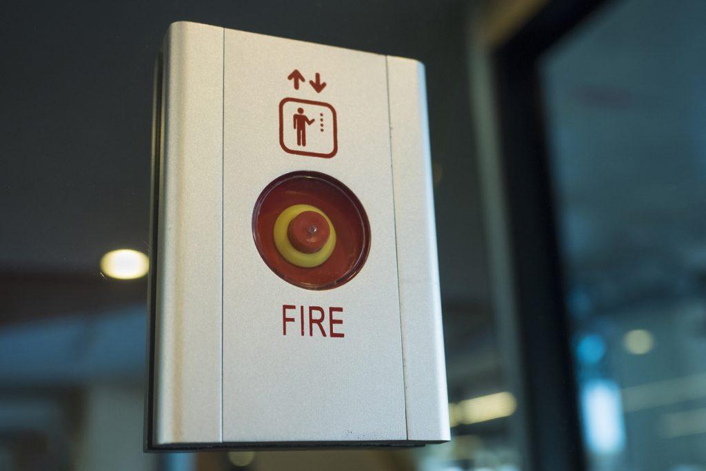 fire-alarm-installation-restaurants