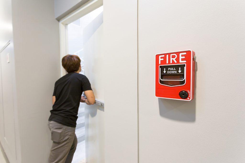 fire-alarm-installation-studio