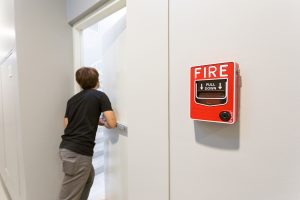 fire-alarm-installation-studio